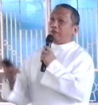 Father Principal.