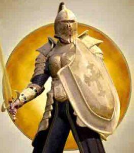 armor-of-light