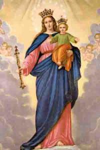mary-help-christians