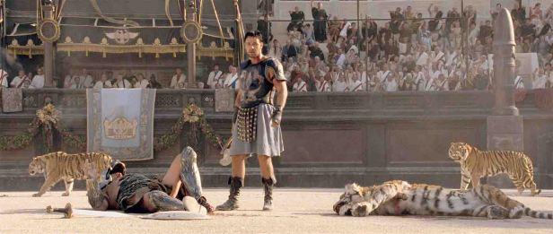 merciful-gladiator