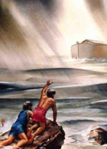 noah-and-the-flood