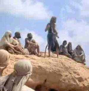 john-the-baptist-in-the-desert-preaching