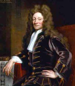 sir-christopher-wren