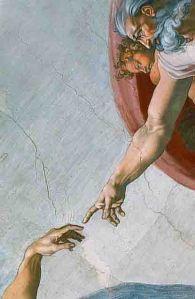 gods-hand