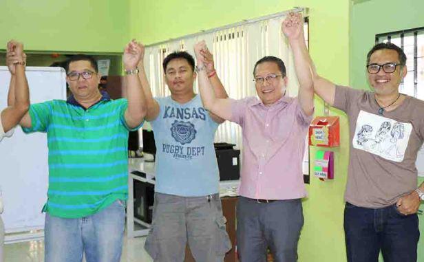 dbcai-trustees-4