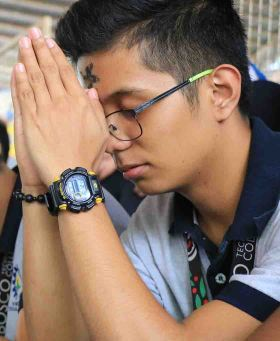repenting-as-bosconians
