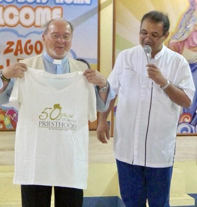 Frs Zago & Guiao